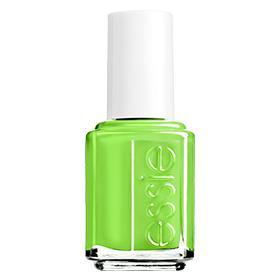 Essie Vices Versa 0.5 oz - #3027-Beyond Polish