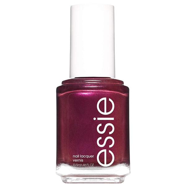 Essie Without Reservations 0.5 oz - #275-Beyond Polish