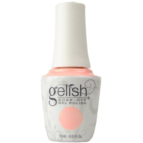 Harmony Gelish - All About The Pout - #1110254-Beyond Polish
