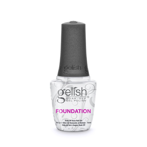 Harmony Gelish - Base / Foundation-Beyond Polish