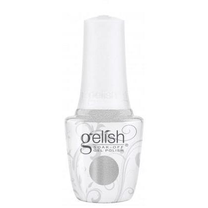 Harmony Gelish - Fashion Above All - #1110401