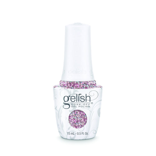 Harmony Gelish - Sweet 16 - #1110323-Beyond Polish