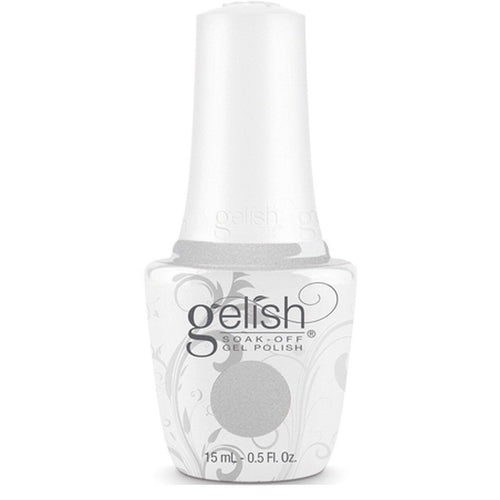 Harmony Gelish - Walk The Walk - #1110291-Beyond Polish