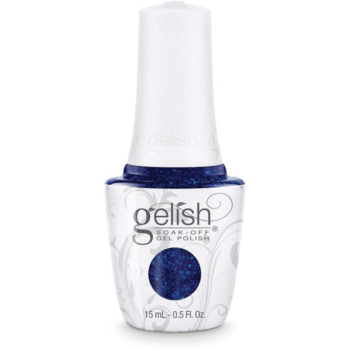 Harmony Gelish - Wiggle Fingers Wiggle Thumbs That's The Way The Magic Comes - #1110931-Beyond Polish