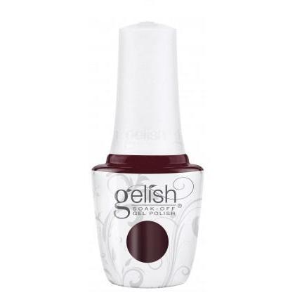 Harmony Gelish - You're In My World Now - #1110396