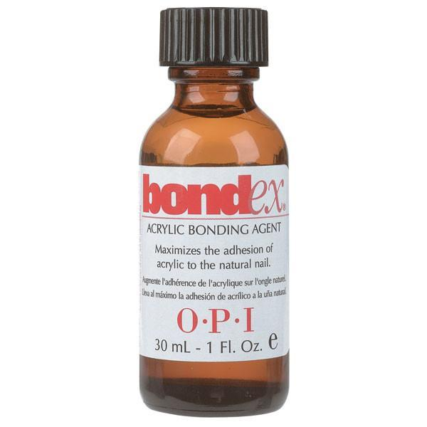 OPI Bondex 1 oz (Acrylic Bond)-Beyond Polish