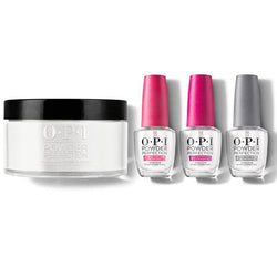 OPI - Dip Powder Combo - Liquid Set & Funny Bunny-Beyond Polish