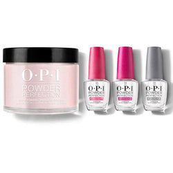 OPI - Dip Powder Combo - Liquid Set Mod About You-Beyond Polish