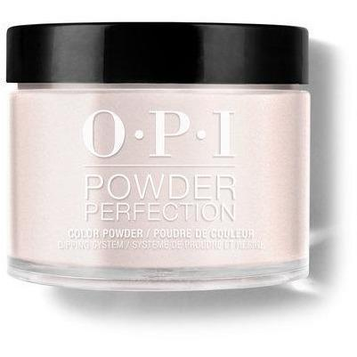 OPI Dipping Powder Perfection - Be There In A Prosecco 1.5 oz - #DPV31-Beyond Polish