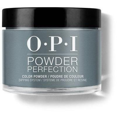 OPI Dipping Powder Perfection - CIA = Color is Awesome 1.5 oz - #DPW53-Beyond Polish