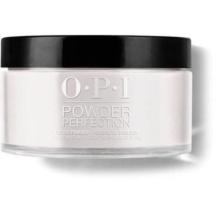 OPI Dipping Powder Perfection - Clear Color Set 4.25 oz - #DP001-Beyond Polish