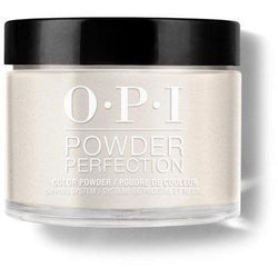 OPI Dipping Powder Perfection - Do You Take Lei Away? 1.5 oz - #DPH67-Beyond Polish