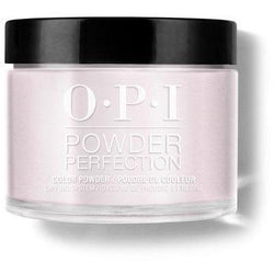 OPI Dipping Powder Perfection - Don't Bossa Nova Me Around 1.5 oz - #DPA60-Beyond Polish