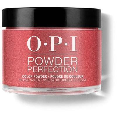 OPI Dipping Powder Perfection - I'm Not Really A Waitress 1.5 oz - #DPH08-Beyond Polish
