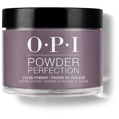 OPI Dipping Powder Perfection - Lincoln Park After Dark 1.5 oz - #DPW42-Beyond Polish