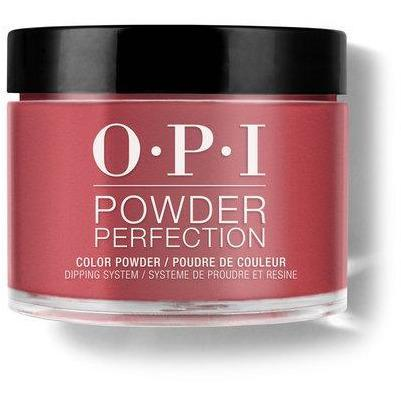 OPI Dipping Powder Perfection - Madam President 1.5 oz - #DPW62-Beyond Polish