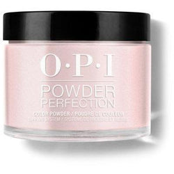 OPI Dipping Powder Perfection - Mod About You 1.5 oz - #DPB56-Beyond Polish