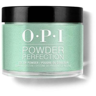 OPI Dipping Powder Perfection - My Dogsled Is A Hybrid 1.5 oz - #DPN45-Beyond Polish
