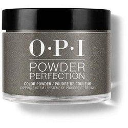 OPI Dipping Powder Perfection - My Private Jet 1.5 oz - #DPB59-Beyond Polish