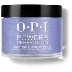 OPI Dipping Powder Perfection - Show Us Your Tips! 1.5 oz - #DPN62-Beyond Polish