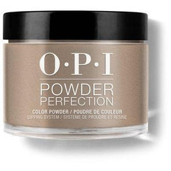 OPI Dipping Powder Perfection - Squeaker of the House 1.5 oz - #DPW60-Beyond Polish