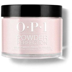 OPI Dipping Powder Perfection - Tiramisu For Two 1.5 oz - #DPV28-Beyond Polish