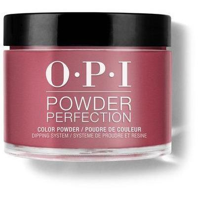 OPI Dipping Powder Perfection - We The Female 1.5 oz - #DPW64-Beyond Polish