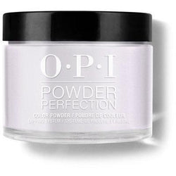 OPI Dipping Powder Perfection - You're Such A BudaPest 1.5 oz - #DPE74-Beyond Polish