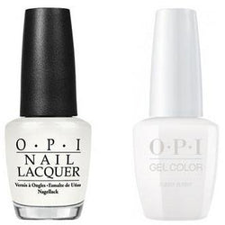 OPI - Gel & Lacquer Combo - Funny Bunny-Beyond Polish