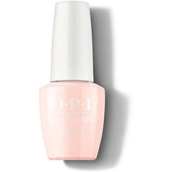 OPI GelColor - Bubble Bath 0.5 oz - #GCS86-Beyond Polish