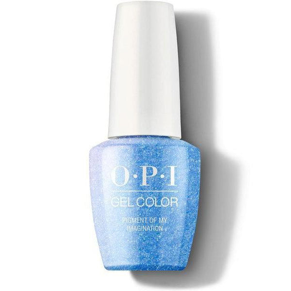 OPI GelColor - Pigment of My Imagination 0.5 oz - #GCSR5-Beyond Polish