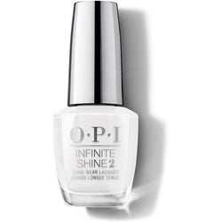 OPI Infinite Shine - Alpine Snow - #ISLL00-Beyond Polish