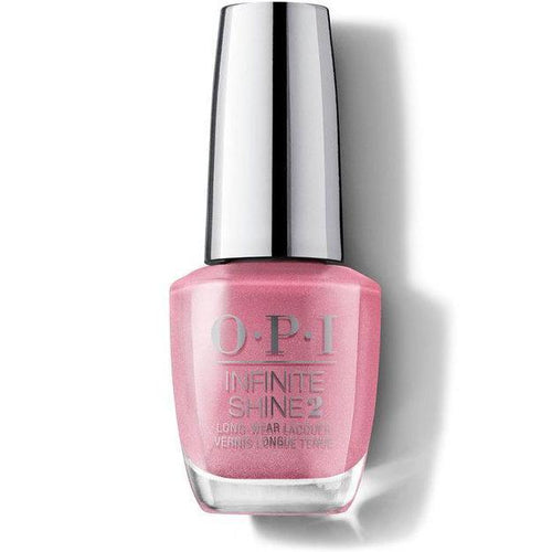 OPI Infinite Shine - Aphrodite's Pink Nightie - #ISLG01-Beyond Polish
