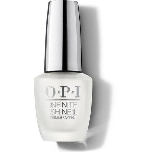 OPI Infinite Shine - Base Coat - #IST10-Beyond Polish