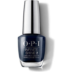 OPI Infinite Shine - Boyfriend Jeans - #ISL79-Beyond Polish