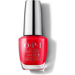 OPI Infinite Shine - Cajun Shrimp - #ISLL64-Beyond Polish