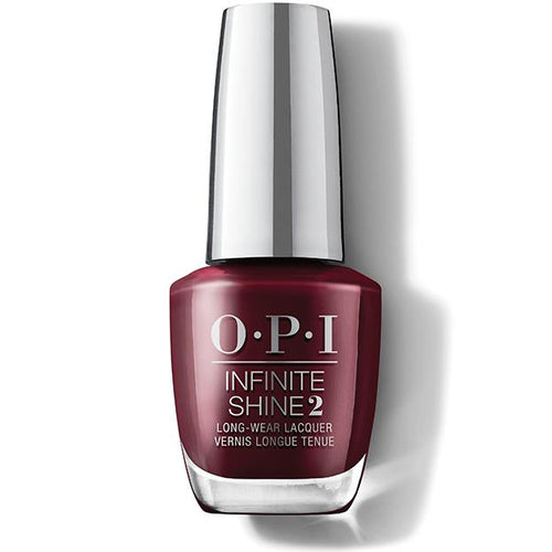 OPI Infinite Shine - Complimentary Wine - #ISLMI12-Beyond Polish