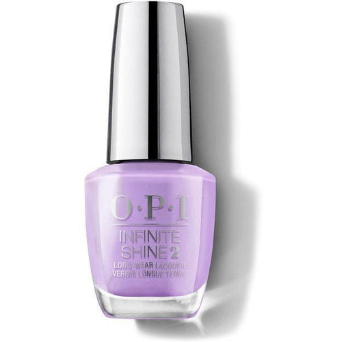 OPI Infinite Shine - Do You Lilac It - #ISLB29-Beyond Polish