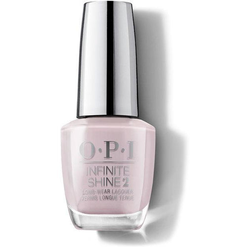 OPI Infinite Shine - Don't Bossa Nova Me Around - #ISLA60-Beyond Polish