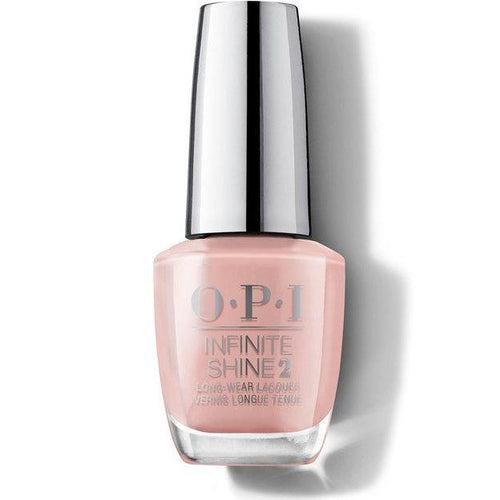 OPI Infinite Shine - Edinburgh-er & Tatties - #ISLU23-Beyond Polish