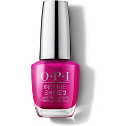 OPI Infinite Shine - Flashbulb Fuchsia - #ISLB31-Beyond Polish