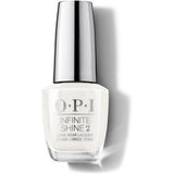 OPI Infinite Shine - Funny Bunny - #ISLH22-Beyond Polish