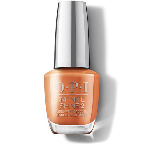 OPI Infinite Shine - Have Your Panettone And Eat It Too - #ISLMI02-Beyond Polish