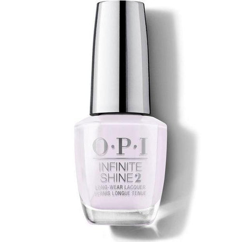 OPI Infinite Shine - Hue Is The Artist? - #ISLM94-Beyond Polish
