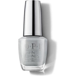 OPI Infinite Shine - I Can Never Hut Up - #ISLF86-Beyond Polish