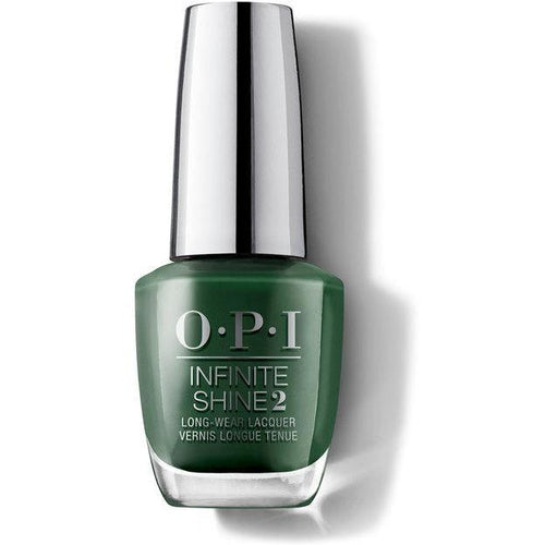 OPI Infinite Shine - I Do It My Run-Way - #ISL80-Beyond Polish
