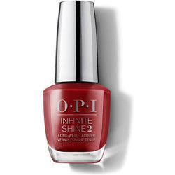 OPI Infinite Shine - I Love You Just Be-Cusco 0.5 oz - #ISLP39-Beyond Polish