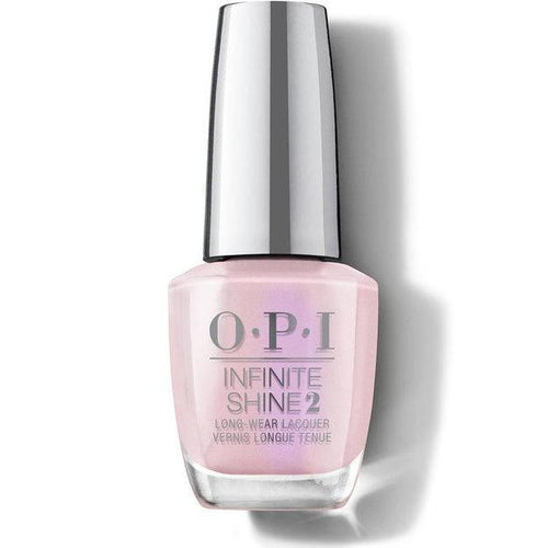 OPI Infinite Shine - I'm a Natural - #ISLE95-Beyond Polish