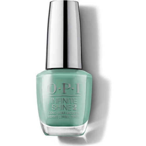 OPI Infinite Shine - I'm On a Sushi Roll - #ISLT87-Beyond Polish