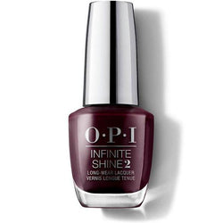 OPI Infinite Shine - In The Cable Car-Pool Lane - #ISLF62-Beyond Polish
